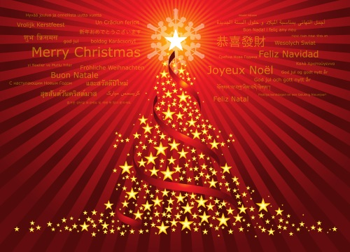 christmas wishes - What Does Christmas Really Mean